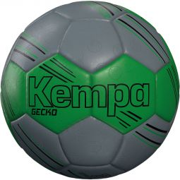 Kempa Gecko Håndbold