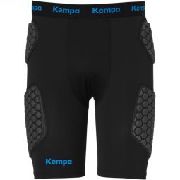 Kempa Protection Indershorts Herre