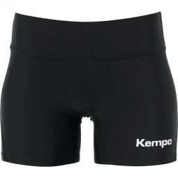 Kempa Performance Indertights Dame