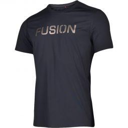 FUSION C3 Recharge Trænings T-shirt Herre