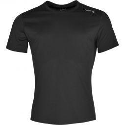 FUSION Nova Trænings T-shirt Herre