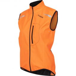 FUSION S1 Løbevest Dame