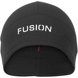 Fusion C3 Hot Løbehue