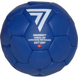 KNUDSEN77 Soft Grip Street Håndbold