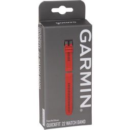 Garmin QuickFit 22mm Rem