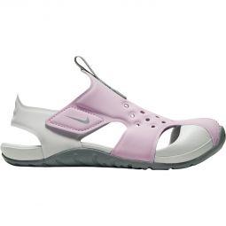 Nike Sunray Protect 2 Velcro Sandaler Børn