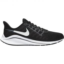 Nike Air Zoom Vomero 14 Løbesko Herre