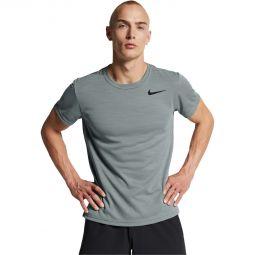 Nike Superset Trænings T-shirt Herre