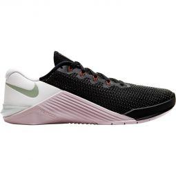 Nike Metcon 5 Træningssko Dame