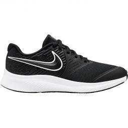 Nike Star Runner 2 Løbesko Børn