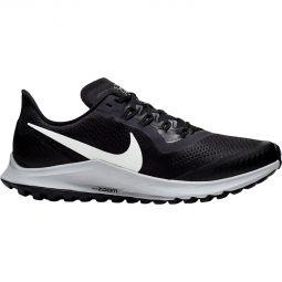 Nike Air Zoom Pegasus 36 Trail Løbesko Dame