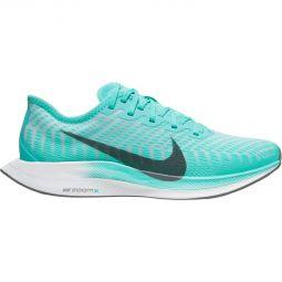 Nike Zoom Pegasus Turbo 2 Løbesko Dame