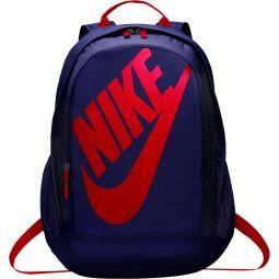 Nike Hayward Futura Rygsæk