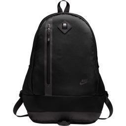 Nike Cheyenne Backpack