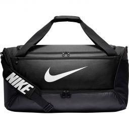 Nike Brasilia Duffel Sportstaske