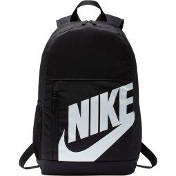 Nike Elemental Rygsæk Børn