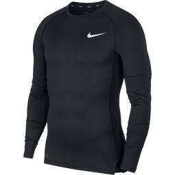 Nike Pro Træningstrøje Herre