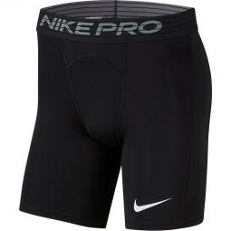 Nike Pro Korte Træningstights Herre