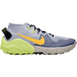 Nike Wildhorse 6 Trail Løbesko Dame