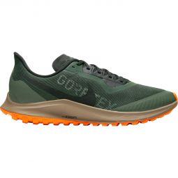 Nike Zoom Pegasus 36 Trail GTX Løbesko Herre