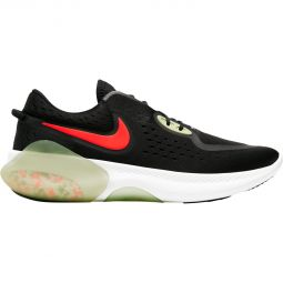 Nike Joyride Dual Run Løbesko Herre