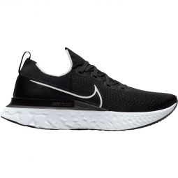 Nike React Infinity Run Flyknit Løbesko Herre