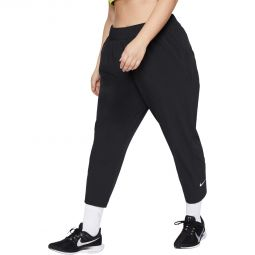 Nike Plus Essential 7/8 Træningsbukser Dame