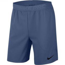 Nike Pro Flex Træningsshorts Herre