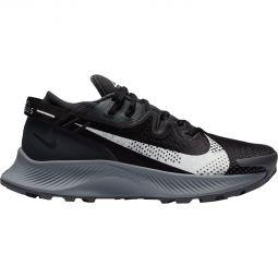 Nike Pegasus 2 Trail Løbesko Dame
