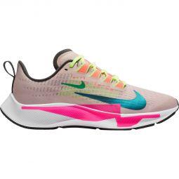 Nike Air Zoom Pegasus 37 Premium Løbesko Dame