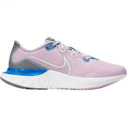 Nike Renew Run Løbesko Børn