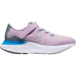 Nike Renew Run Velcro Løbesko Børn