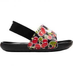 Nike Kawa Sandaler Børn