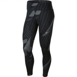Nike Fast Runway 7/8 Løbetights Dame