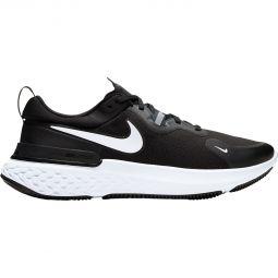 Nike React Miler Løbesko Herre