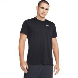 Nike Dri Fit Superset Trænings T-shirt Herre