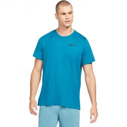 Nike Dri Fit Superset Trænings T-shirt Herre