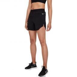 "Nike Tempo Luxe 5"" Løbeshorts Dame"