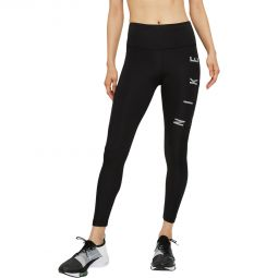Nike Epic Fast Run Division Løbetights Dame