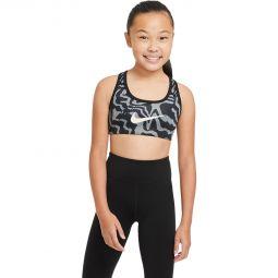 Nike Swoosh Sports BH Børn