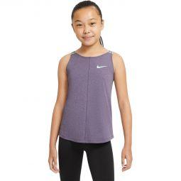 Nike Dri Fit Træningstop Børn
