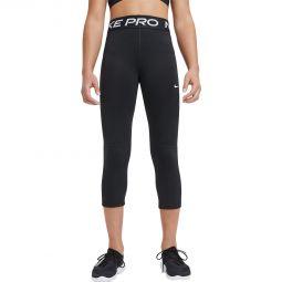 Nike Pro 3/4 Træningstights Børn