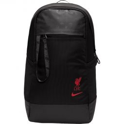 Nike Liverpool FC Rygsæk