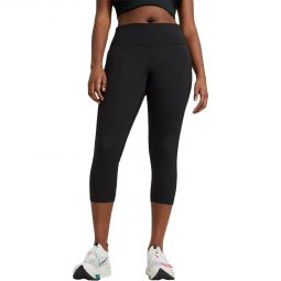 Nike Plus Epic Fast 7/8 Løbetights Dame