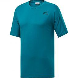Reebok Speedwick Move Trænings T-shirt Herre