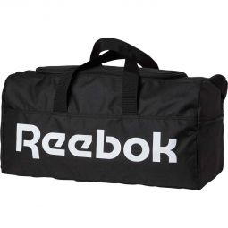 Reebok Active Core Grip M Sportstaske