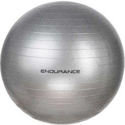 Endurance Træningsbold 55 CM