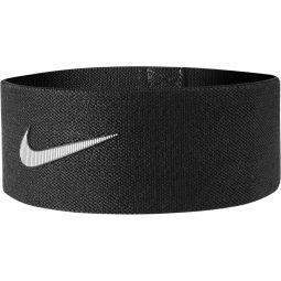 Nike Resistance Loop Træningselastik