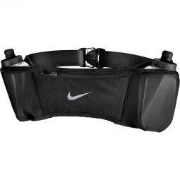 Nike Double Pocket Væskebælte