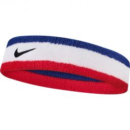 Nike Swoosh Pandebånd
